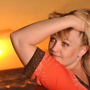 Надежда Изотова - Оренбург, Оренбургская обл., Россия, 32 года на Мой Мир@Mail.ru