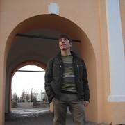 Виктор шахурин, мужчина, 46 москва, россия badoo