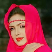 Индийские танцы и индийское кино группа в Моем Мире.