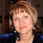 Елена Никифорова - Тольятти, Самарская обл., Россия, 45 лет на Мой Мир@Mail.ru