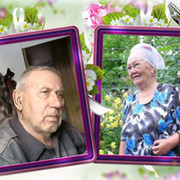 Анатолий Степанов - Талды-Курган, Алматинская область, Казахстан, 80 лет на Мой Мир@Mail.ru