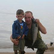 Александр Богданов - Москва, Россия, 43 года на Мой Мир@Mail.ru