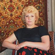 Алла Гутовская - Москва, Россия, 55 лет на Мой Мир@Mail.ru