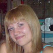 Анна Янковская - 27 лет на Мой Мир@Mail.ru