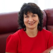Наталья Васильевна Авдеенко - 51 год на Мой Мир@Mail.ru