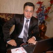 Рахимов ботир казино смотреть фильмы онлайн в хорошем качестве бесплатно казино