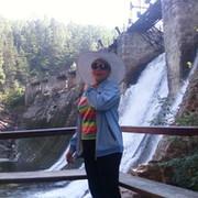 Бузуева Ирина - Челябинск, Челябинская обл., Россия, 51 год на Мой Мир@Mail.ru
