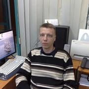 Денис Степанов - Ташкент, Узбекистан, 40 лет на Мой Мир@Mail.ru