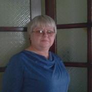 ЕЛЕНА РЯЗАНЦЕВА - 49 лет на Мой Мир@Mail.ru