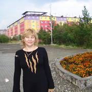 altayskiy-kray-seks-slavgorod