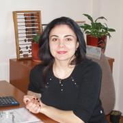 Ирина Анатольевна Пархоменко - 42 года на Мой Мир@Mail.ru