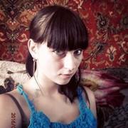 ирина васильевна фисенко - Новосибирск, Новосибирская обл., Россия, 20 лет на Мой Мир@Mail.ru