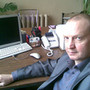 Александр Докучаев: Шеф-повара кулинарной студии