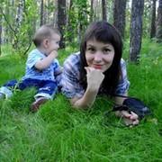 Перизат хамзина - караганда, карагандинская область, казахстан, 26 лет