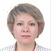 Елена Земерова - Томск, Томская обл., Россия, 45 лет на Мой Мир@Mail.ru