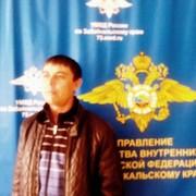 Владимир Лесков в Моем Мире.