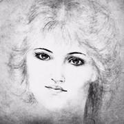 Ирина Мурзина - Самара, Самарская обл., Россия, 45 лет на Мой Мир@Mail.ru