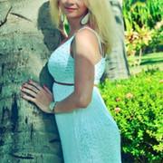 Наталья Кузьминова - Москва, Россия, 35 лет на Мой Мир@Mail.ru