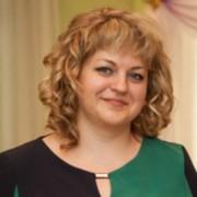 Наталья Сидоренкова - Смоленск, Смоленская обл., Россия на Мой Мир@Mail.ru
