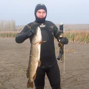 Sergey Arkhipov - Саратов, Саратовская обл., Россия, 34 года на Мой Мир@Mail.ru