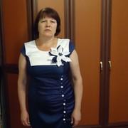 вера терехина - Саранск, Мордовия, Россия, 58 лет на Мой Мир@Mail.ru