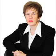 Татьяна Ветрова - Нижний Новгород, Нижегородская обл., Россия, 63 года на Мой Мир@Mail.ru