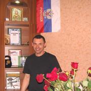 владимир копанев - 48 лет на Мой Мир@Mail.ru