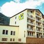 Отель Yeti House, Теберда – отзывы, цены, фото Йети