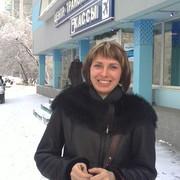 Юлия Сакович - Москва, Россия, 35 лет на Мой Мир@Mail.ru