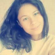 Natalia Zaporojan - 20 лет на Мой Мир@Mail.ru