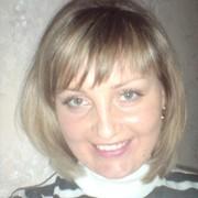 Светлана Антонова on My World.