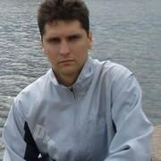 Дмитрий Филиппкин on My World.