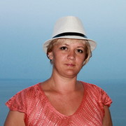 ирина юнусова on My World.