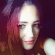 ✠♫~Иринка ♠  Ямпольская~♫✠ on My World.