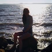 Елена Жукова on My World.