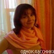 Наталья Муратова on My World.