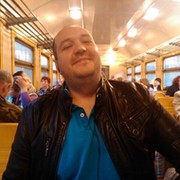 Павел Петров on My World.