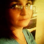 Наталья Савикова on My World.