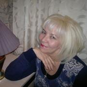 Людмила Сова (Дятлова) on My World.