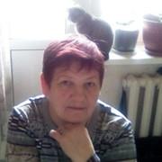 ирина страшникова on My World.