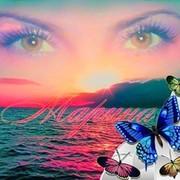 Марина Васильева on My World.