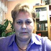 Волкова Наталья on My World.
