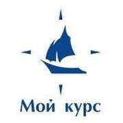mkurs.com система интернет образования group on My World