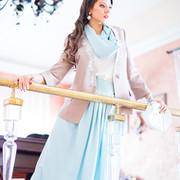 """""""ANNALizza""""- модная одежда европейского качества группа в Моем Мире."""