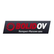 Интернет-магазин шин Bolidov.com.ua группа в Моем Мире.