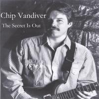 Chip Vandiver