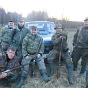 Наша охота и рыбалка группа в Моем Мире.