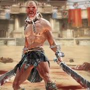 Гладиаторы 3D: Арена и Кровь group on My World
