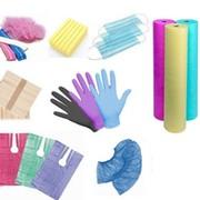 Gloves78 группа в Моем Мире.