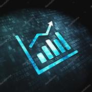 InvestFinBiz.com -  Криптовалюты . ICO мониторинг  группа в Моем Мире.